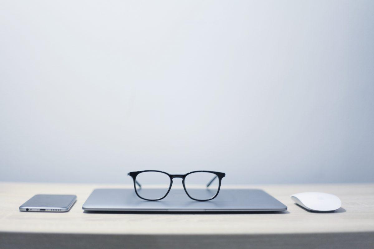 Waarom een bedrijf moet blijven investeren in webdesign